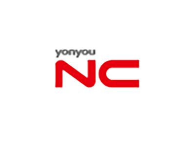 kok体育官网appNC